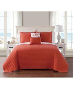 Fantastisch Kleine Ehezimmer In Rosa, Orange, Gelb, Orange Und Weiß | Schlafzimmer |  Pinterest