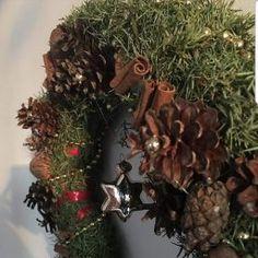 Из прошлого – раздел сайта Вязаные идеи, идеи для вязания Christmas Wreaths, Holiday Decor, Home Decor, Decoration Home, Room Decor, Home Interior Design, Home Decoration, Interior Design