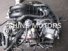 Shinemotor Co L.L.C offer high quality #Used_Mazda_S-L_Engine that are available in different sizes and specification. These Used Mazda S-L Engine are quality approved and yet priced economically. If you want to buy visit @ http://goo.gl/eCbgj8