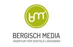 Wir sind Bergisch Media, eine junge und bewegliche Digitalschmiede aus dem Rhein-Ruhr-Gebiet. Für unsere Kunden erschaffen wir hochwertige Web- und Mobile-Lösungen mit ausgefeilten Konzepten, stilvollem Design und leistungsstarken Technologien. Mit Erfolg. Seit 12 Jahren. #Sponsor #t3crr #TYPO3
