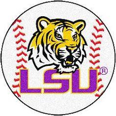 33 Best Louisiana State University images  c6bb229d2318