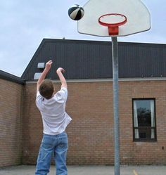 Basketball Analytics Software #Basketball285  #BasketballCamps
