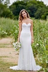 Watters Bridal Spring 2015
