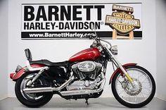 eBay: Sportster 1200 Custom 2007 XL1200C 2007 Harley-Davidson Sportster 1200 Custom XL1200C… #harleydavidson usdeals.rssdata.net