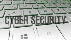 This month is Cyber Security Awareness Month. This campaign is designed to educate and engage everyone about the importance of cyber security. Additionally, offering tools and resources to help you stay safe while online.