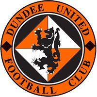 My Most Succesful Affiliate Program - work online Football Team Logos, Sports Team Logos, Football Program, Dundee Fc, Dundee United, League Table, Professional Football, Juventus Logo, The Unit