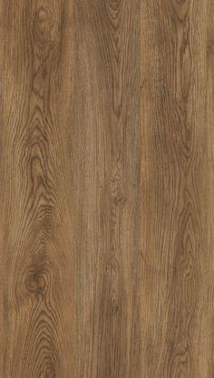 focus on geek life Walnut Wood Texture, Veneer Texture, Wood Texture Seamless, 3d Texture, Tiles Texture, Seamless Textures, Wood Wallpaper, Textured Wallpaper, Sofa Set Designs