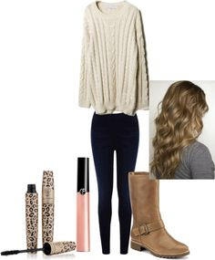 """Untitled #33"" by rachel-starr-johnston on Polyvore"