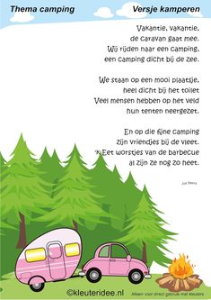 webcam - The World`s Most Visited Video Chat Summer Is Here, Summer Kids, Farm Coloring Pages, Learn Dutch, Camp Songs, End Of School Year, Camping Theme, Camping Ideas, Creative Outlet