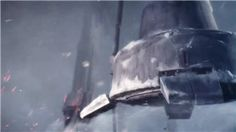 E3 2013 First Look: Star Wars Battlefront From EA - M.U.S.E.