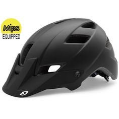 Feature Trail Riding Mountain Bike Helmet by Giro Riding Mountain, Trail Riding, Mountain Biking, Dirt Bike Helmets, Mountain Bike Helmets, Cycling Helmet, Bicycle Helmet, Bicycle Safety, Men's Cycling