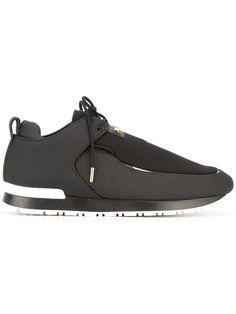 Balmain 'Doda' sneakers