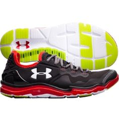 5411e770b6 Under Armour Men s Charge RC 2 Running Shoe - Dick s Sporting Goods Running  Shoe Brands