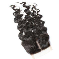 virgin hair wholesale virgin brazilian hair
