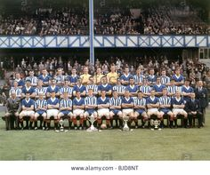 Season 1962/1963 Rangers Rangers Team Picture Stock Photo, Royalty Free Image: 28566436 - Alamy