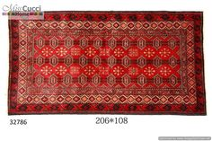 #BuyRugsOnline@MissCucci.com                       #Rugs #RugsOnline #RugsForSale #MissCucci #BuyRugs #DiscountRugs #KitchenRugs #PersianRugs Visit http://misscucci.com/rug.html , For Buy Discount Rugs