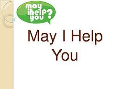 How to List Your Business in the Yellow Pages. For this check here @: http://mayihelpyou.soup.io/