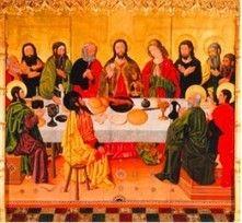 Was Jesus a Jew?