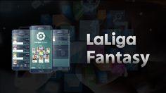 Imagen <span class='txt-laliga'>LaLiga</span>Fantasy
