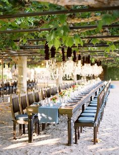 outdoor-vineyard-wedding-reception-ideas Best Ideas For Outdoor wedding Wedding Reception Ideas, Rustic Wedding, Wedding Venues, Wedding Planning, Reception Table, Wedding Photos, Wedding Tables, Dinner Table, Banquet Tables