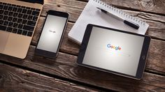 #Google announces significant changes to #AdWords bidding and text ads
