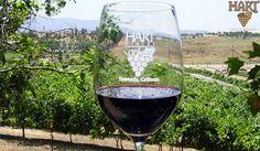 Temecula Valley, Temecula Wineries, White Wine, Red Wine, California Wine, Temecula California, Southern California, Barolo Wine, Wine Auctions