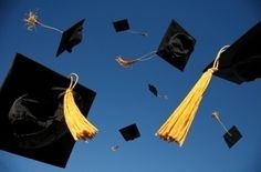 FastWeb Scholarship Search Directory for Graduate Students http://www.fastweb.com/content/graduate-students