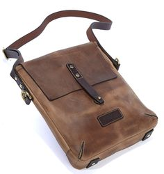 CXL Case#1 - Designing and crafting premium leather goods since 1981