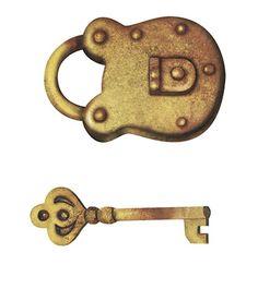 http://www.litoarte.com.br//produtos/artesanato/madeiras/aplique-em-papel-e-mdf-cadeado-e-chave-2/