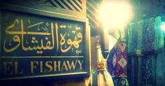 #cafe #fishawycafe #oldcairo #art #viel #light #woodwork #fonts #cairo #egypt #instatravel #photooftheday #ThisIsEgypt #visitegypt #MoMagdyStudio de mo.magdy.studio