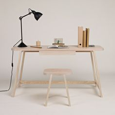 bureau design Series-Three-and-Soft-Series-by-Another-Country