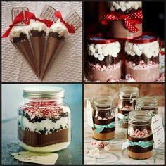 Screwdrivers and Stethoscopes: {25 Days of Christmas} DIY Hot Cocoa Gifts