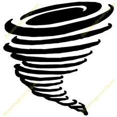 cheerleader clipart tornado clip art vector clip art online rh pinterest com tornado clip art images tornado clipart black and white