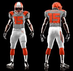 Cleveland Browns uniforms 2015 - Google Search