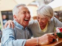 Mesothelioma Patients May Benefit from Laughter Therapy