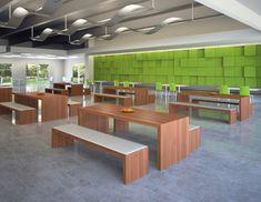 Davis Furniture - Prat