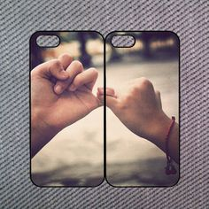 Best Friends iPhone 5S case,iPhone 5C case,iPhone 5 case,iPhone 4 case,iPhone 4S case,iPod 4 case,iPod 5 case,Blackberry Z10,Blackberry Q10. by Flyingcover, $28.98