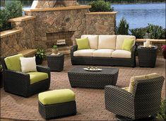Kroger Patio Furniture Clearance | Patio Furniture Outdoor, Patio Furnitures Covers, Dallas / Fort Worth ...