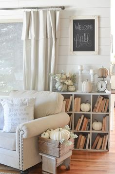 What S Hot On Pinterest Time To Go Vintage Style