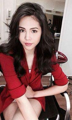 JANELLA SALVADOR Filipina Actress, Filipina Beauty, Kim Domingo, Beauty Magic, Teen Actresses, Just Girl Things, Celebs, Celebrities, Celebrity Pictures