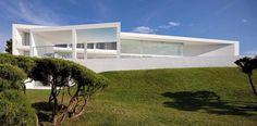 casa-minimalista-Infinity-AABE.jpg 940×464 pixels