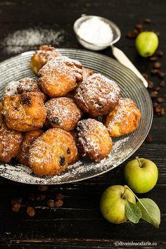 Pretzel Bites, David, Bread, Vegan, Cooking, Food, Sweets, Kitchen, Brot