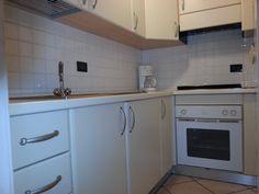 Apartment 20 – Riva del Garda for information: Gardalake.com
