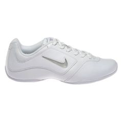 4e066f86c7a8 32 Best Cheerleading shoes images