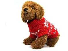 The Dog Wear Handmade Knitted Dog Sweater collection. All materials are wool and purely handmade. This handmade Dog Sweater is specially made for pets. It is made of elastic and flexible materials to ensure full flexibility. Easy to put on and take off. Knit Dog Sweater, Dog Sweaters, Grey Dog, Dog Jacket, Pink Dog, Dog Wear, Leather Dog Collars, Dog Costumes, Dog Coats