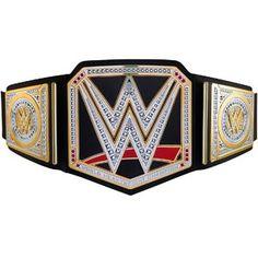 WWE MATTEL ELITE Nxt Série Bobby Roode Wrestling Box New NXT Prise Ceinture