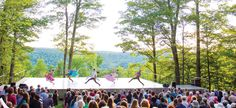 Dance Awards, Black Dancers, American Ballet Theatre, Rare Videos, Summer Events, Community Events, Dance Class, Special Guest, Places To See