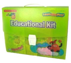 FREE Prize draw and WIN an educational kit from JumpingClay....follow the link and enter your detail for a chance to win http://shop.jumpingclay.co.uk/free-prize-draw-4-w.asp