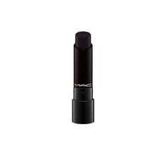 MAC Stallion Liptensity Lipstick. A Lipstick with enhanced amounts of pigment for extreme colour intensity.