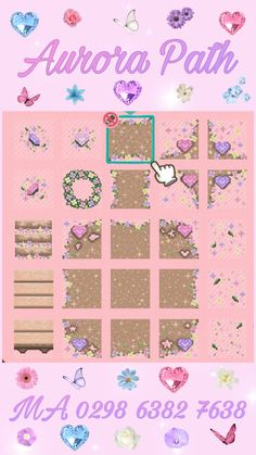 Animal Crossing Funny, Animal Crossing Wild World, Animal Crossing Guide, Animal Crossing Villagers, Animal Crossing Qr Codes Clothes, Pink Animals, Cute Animals, Motif Acnl, Nintendo Switch